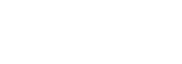 Wyoming Department of Health